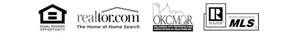 Pam Robinson Real Estate Oklahoma